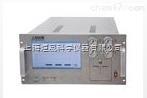 GC-9850 上海非甲烷总烃分析仪