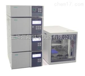 LC-100 高效液相色谱仪