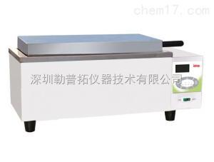 HB10-M/HB20-M 電熱恒溫三用水箱