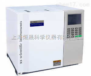 GC-7900 乙醇中挥发性杂质检测专用色谱仪