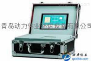 DL-SY8100 大型水廠專用自動智能手持JKY-3B便攜式紅外分光測油儀操作中要注意的事項