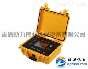 多組份氣體檢測儀多通道氣體顯示便攜式多氣體檢測儀參數