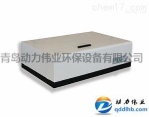 技術上門 江蘇上海紅外測油儀八位進樣器紅外分光測油儀參數范圍 八位進樣器