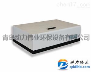 DL-FD 红外分光光度计总油检测分光红外测油仪