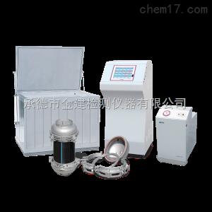 微机控制静液压试验机