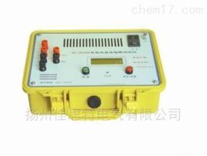 变压器容量测试分析装置