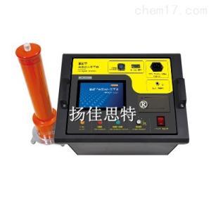 HT-3010型 HT-3010型全智能系列直流高压发生器