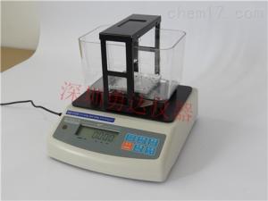 陶瓷密度测试仪YD-300C 蜂窝陶瓷比重测量仪