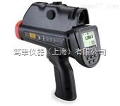 Raytek® Raynger 3i Plus便携式高温测温仪