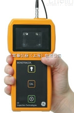 手持式Bondtracer超聲測厚儀美國制造進口