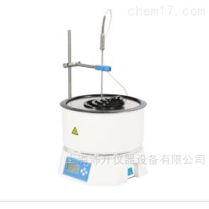 DU-3GW、DU-30GO 上海一恒恒溫磁力攪拌水/油浴鍋