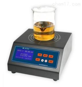 LH-ES10 连华电磁搅拌器