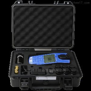 LH-NTU2M 連華便攜式濁度計