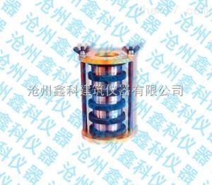 GDB-1型 疊式飽和器GDB-1型