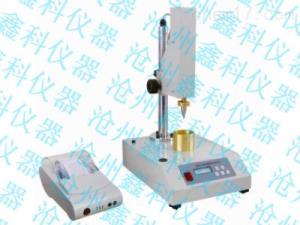 TYS-3 TYS-3電腦土壤液塑限聯合測定儀