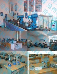 高等院校试验室耗材仪器,学校试验仪器