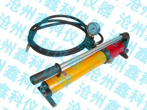 ML-100型 锚杆拉力计-ML-100型
