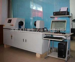 接骨螺釘扭轉試驗機 接骨螺釘專用扭轉試驗機生產制造商
