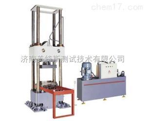YAW-G系列 供应铸造型煤压力检测设备,型煤压力试验机