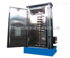 国家电网专用 供应绝缘子热机循环试验机,国家电网物理性能专用检测设备