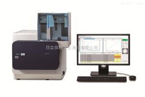 HM1000 热电离质谱仪(邻苯二甲酸酯检查用)