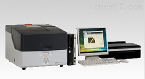 EDX-720/LE/GP/7000 島津二手RoHS檢測儀器