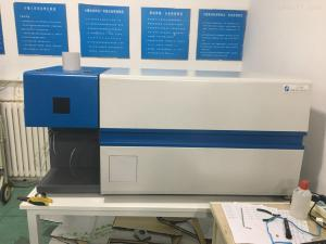 ICP-900 车用尿素/汽车催化剂ICP电感耦合光谱仪