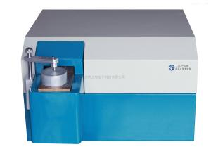 SDE-100 铝合金直读光谱仪