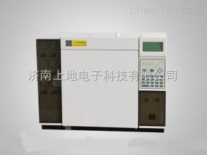 GC9800 天然气-燃气专用气相色谱仪