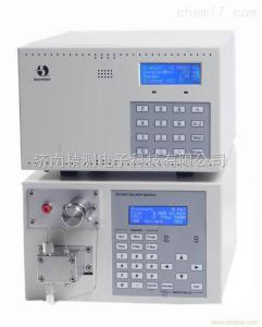 STI-501PLUS 兽药分析液相色谱仪