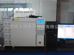 GC9800FP 葡萄酒专用气相色谱仪