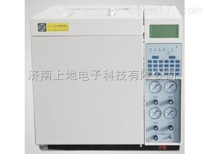 GC-9860气相色谱仪