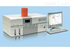 SDF-310 水质原子荧光光谱仪