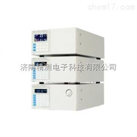 LC-10Tvp 兽药行业高效液相色谱仪