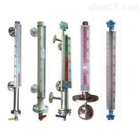 硫酸储罐液位计选型