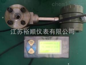 氮气常用流量计