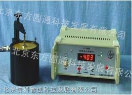 ZJ-3/ZJ-4/ZJ5/ZJ-6 d33测量仪,准静态压电d33测量仪,压电测量仪