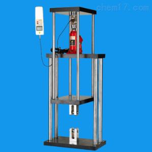 液压拉压测试架3T压力测试架厂家直销
