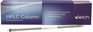 月旭Ultimate  Plus C18液相色谱柱