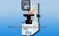 200HR—150 萊州洛氏硬度計生產廠家十幾年生產經驗