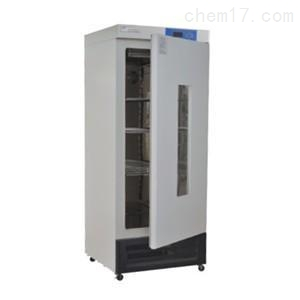 SPX-250-Ⅲ 細菌培養箱生產廠家