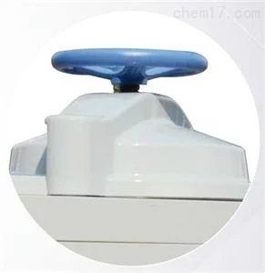 120L全自動高壓蒸汽滅菌器型號價格