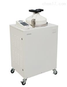 LMQ.C系列50升立式新華醫療高壓蒸汽滅菌器