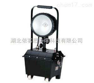 BAD309E多功能強光防爆探照燈泛光燈