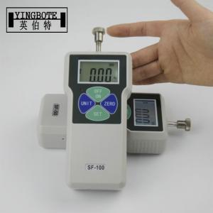 内置式数显拉压力计SHHF-50n