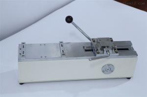端子拉力试验机设备
