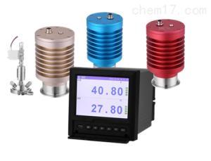 CY-NH3-A 氨氣中和回收氨水濃度測量方法