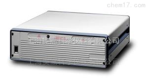 GC7890-W 微型(便携式)气相色谱仪