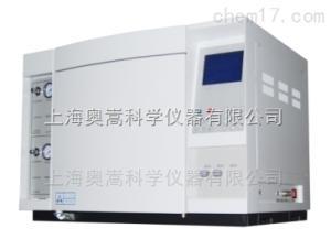 7890 TVOC苯检测气相色谱检测仪