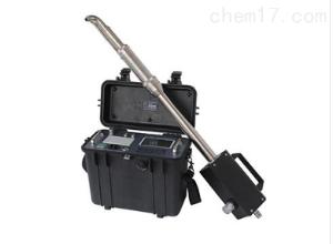 MH3100型 便携式快速油烟检测仪城市管理